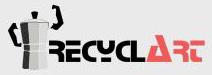 Recyclart.org