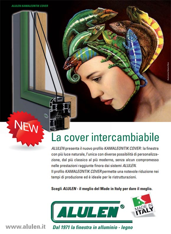 alulen-kamaleontik-cover-promo