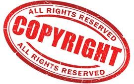 copright-logo